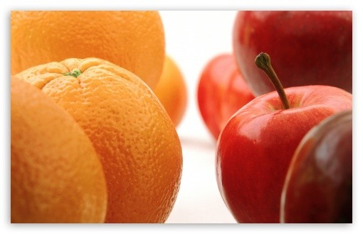 oranges_and_apples-t2-e1447143436540