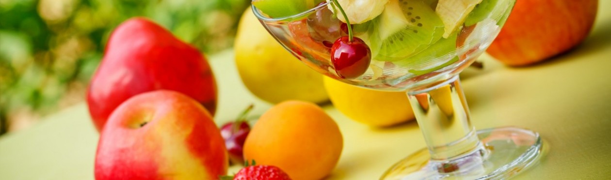 Fresh-Fruits-Wonderful-Pictures-5
