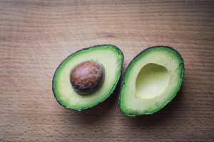 Avocados the superfood